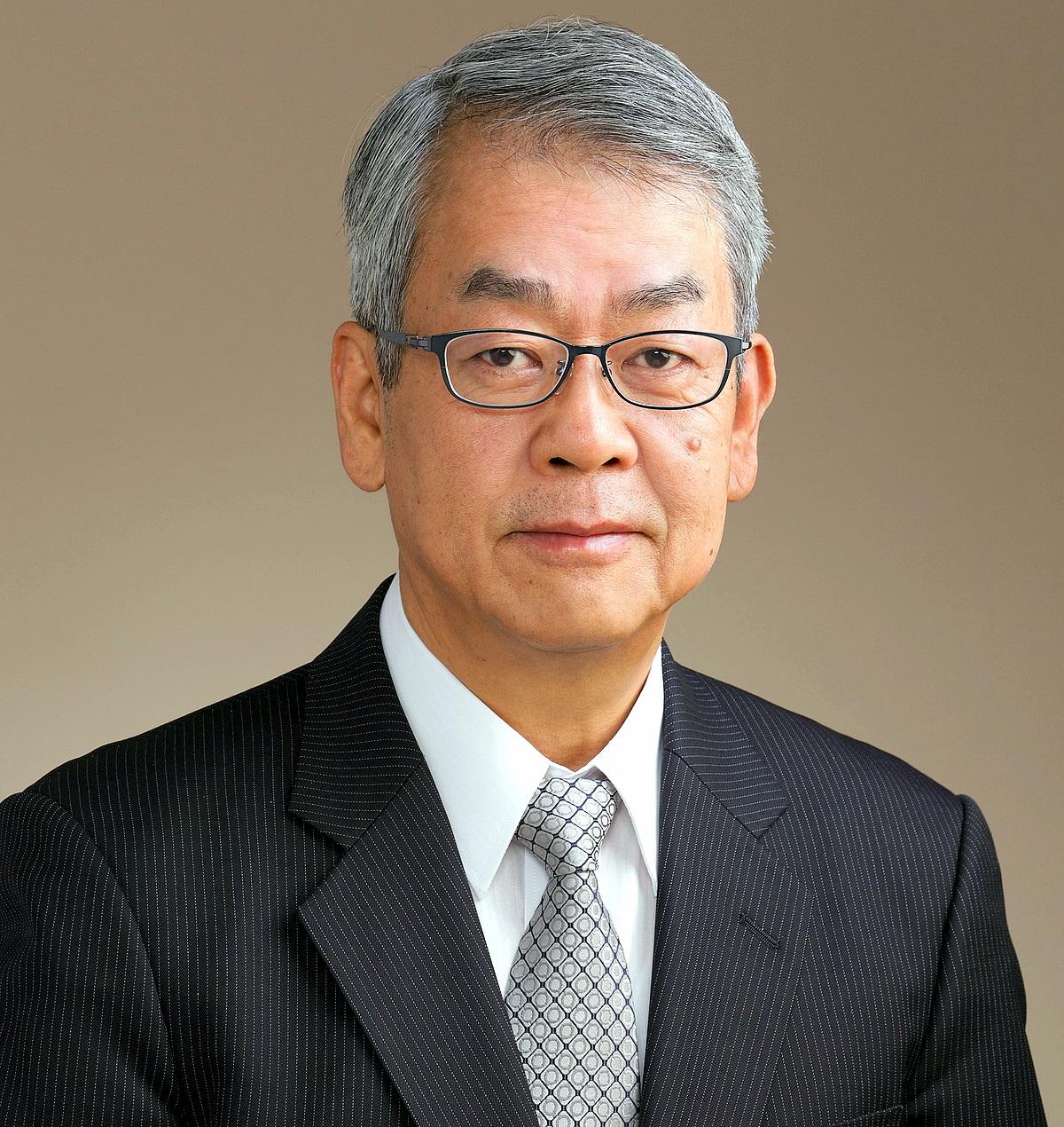 理事長松山健士メッセージ | 一般社団法人 経済社会システム総合研究 ...